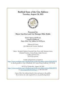 State of City Invite