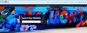 New Site Snip