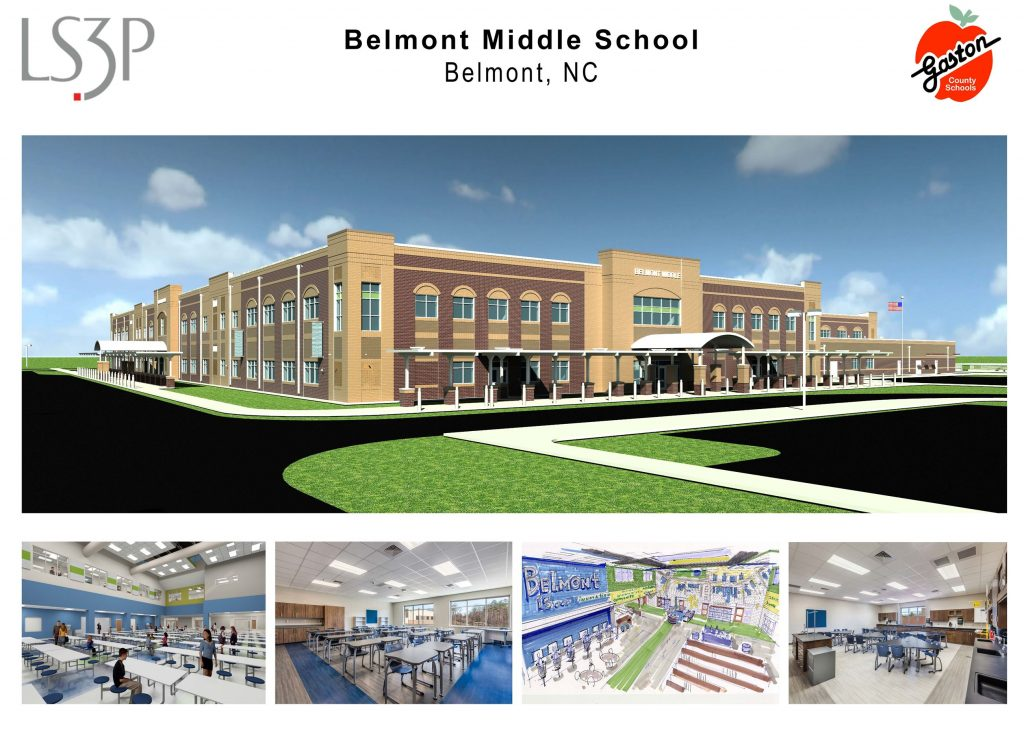 Belmont Middle 3