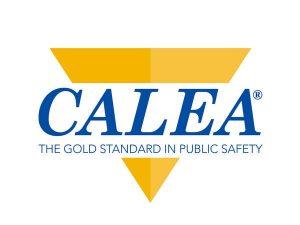 CALEA Icon