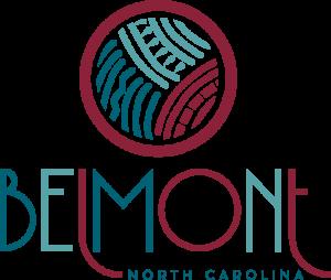Secondary Logo No Tagline