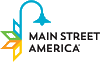Main Street America