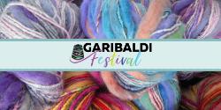 Garibaldi Logo