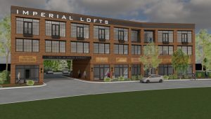 imperial lofts