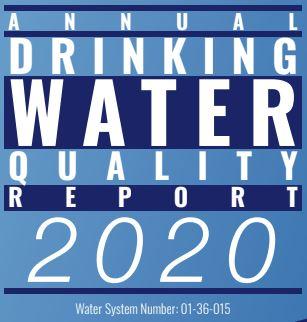 2020 WQR