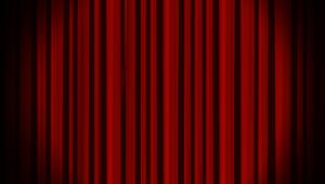 Theater Header