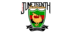 Juneteenth Header Image