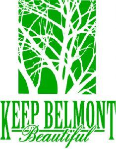 KBB green