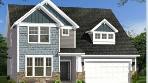 South Point Community - Smith Property