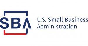 US-SBA Logo