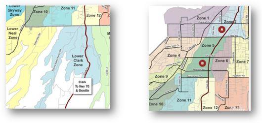 Evac Zone Image