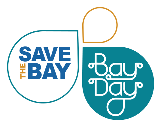Bay Day Logo