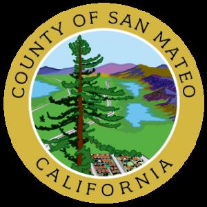 san mateo county logo