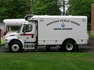 DPW-Water-Division-Truck-2014