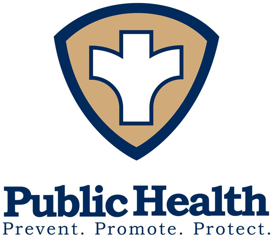 Public Health Brand