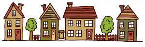 images-for-row-of-houses-clipart-houses-clipart-1800_585