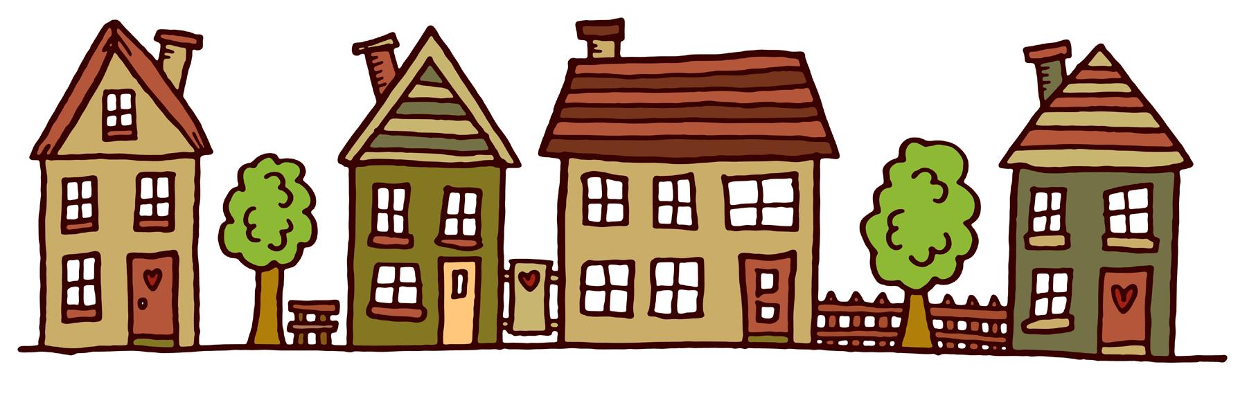 danvers affordable housing trust town of danvers