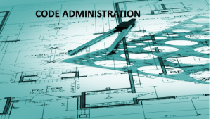 Code Administration