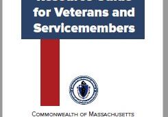 Resource Guide for Veterans & Servicemembers