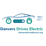 Danvers Drives Electric Logo