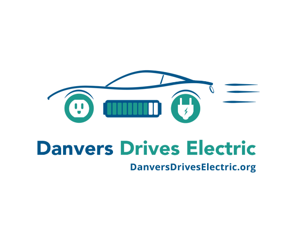Danvers Drives Electric