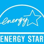 Energyn Star Logo