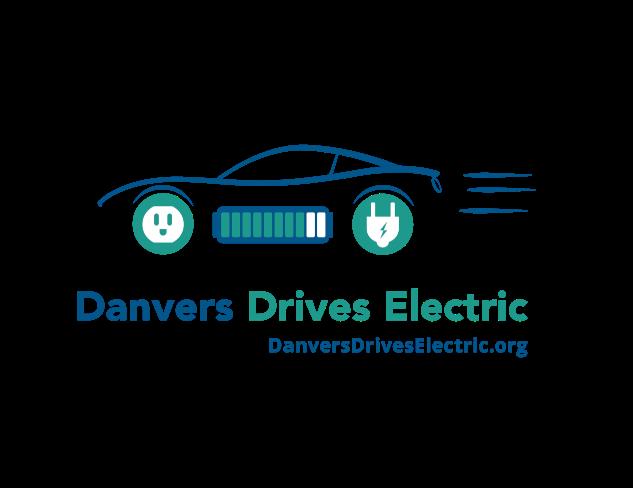Danvers Drives Electric