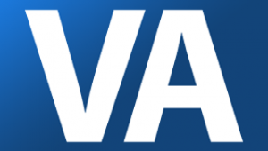 VA Helath Care Icon