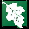 Mass DEP logo 4