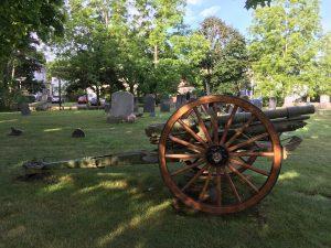 1902 Field Gun