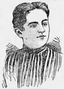 Eliza Putnam Heaton