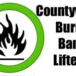 countywide-burn-ban-lifted