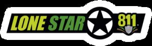 Lone Star 811