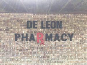 De Leon Pharmacy