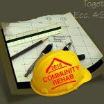 commrehabproject