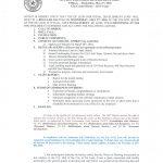 DIDC Agenda1