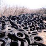 tires