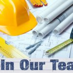 Ancon-Construction-Hiring