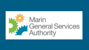 Marin General Services Authority
