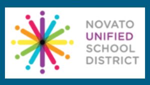 Novato Unified School District