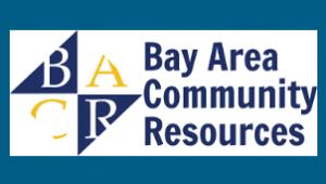 Bay Area Community Resources Logo