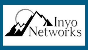 Inyo Networks Logo