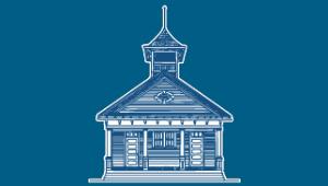 Bolinas School Logo