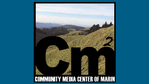 CM2 logo