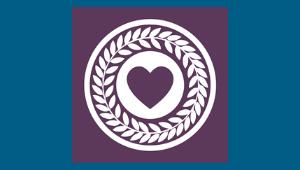 Dept of Civic Things logo