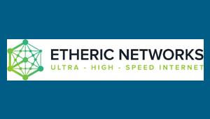 Etheric Networks logo