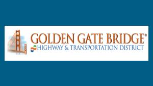 GG Bridge logo
