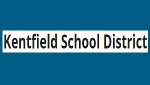 Kentfield SC logo