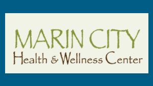 MC Health and Wellness logo