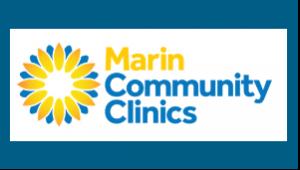 Marin Comm Clinics logo